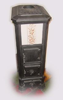 ulrich baur ofen chemin ebau wand bodenbel ge. Black Bedroom Furniture Sets. Home Design Ideas